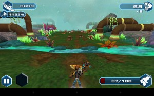 Ratchet and Clank (5)
