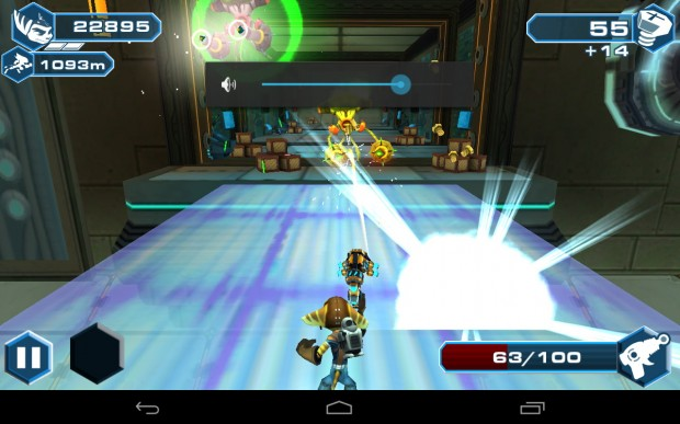 Ratchet and Clank (8)