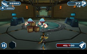 Ratchet and Clank (9)