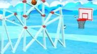 Rube Works Rube Goldberg Game Cover