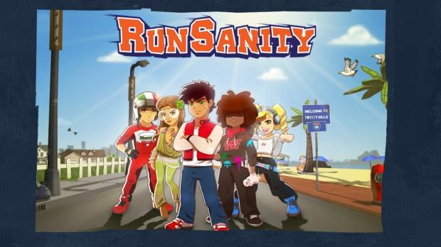 RunSanity (1)