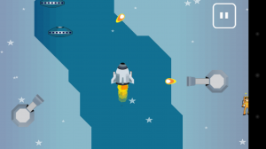 SPEJS - A Space Adventure (3)