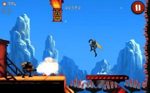 Shadow Blade (2)