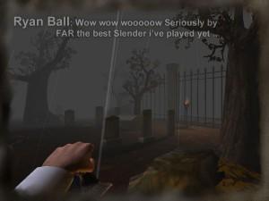 Slender Man Origins (3)