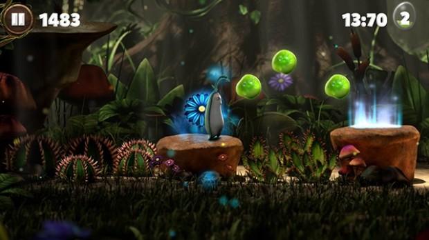 Snailboy An Epic Adventure (1)