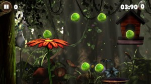 Snailboy An Epic Adventure (2)