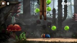 Snailboy An Epic Adventure (3)