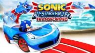 Sonic Racing Transformed (1)