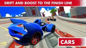 Sonic Racing Transformed (2)
