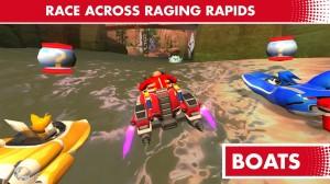 Sonic Racing Transformed (3)