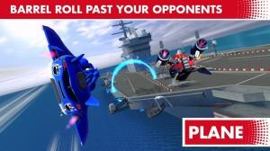 Sonic Racing Transformed (4)