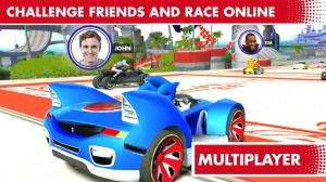Sonic Racing Transformed (5)