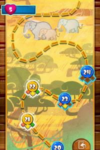 Spin Safari (3)