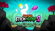 Super Stickman Golf 2 Big