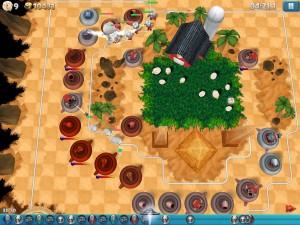 TowerMadness 2 (3)