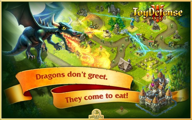 Toy Defense 3 Fantasy (1)
