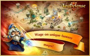 Toy Defense 3 Fantasy (2)