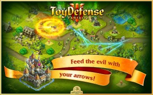 Toy Defense 3 Fantasy (3)