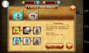 Toy Defense 3 Fantasy Android Trailer (6)