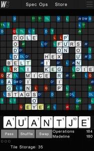 Wordspionage (3)
