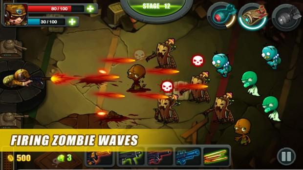Zombie Commando 2014 (1)
