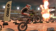 motocross-meltdown