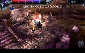 Archangel  (15)