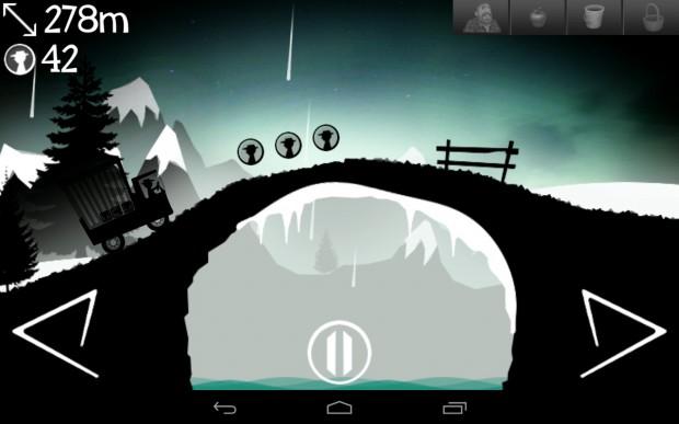 Bad Roads 2 (4)