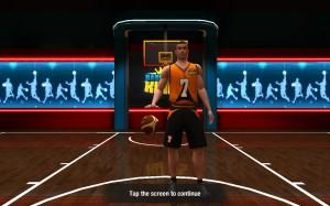 Basketball Kings (2)