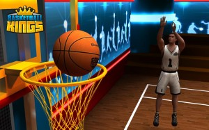 Basketball Kings (3)