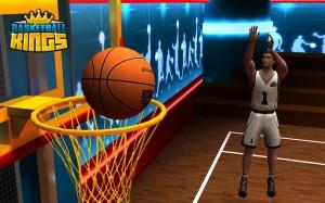 Basketball Kings (3)