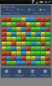 Break The Bricks (1)