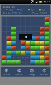 Break The Bricks (2)