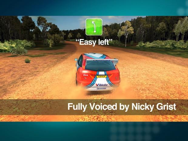 Colin McRae Rally (1)