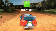 Colin McRae Rally Cover