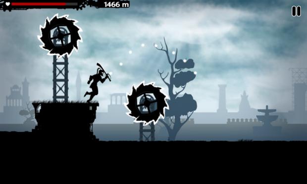 Dark Lands (1)