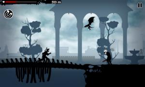 Dark Lands (2)