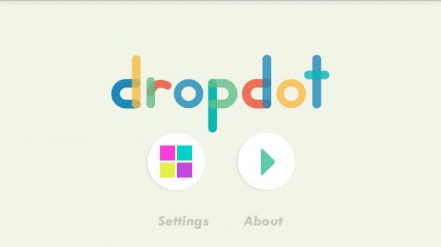 Dropdot (1)
