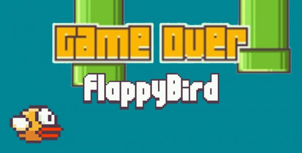 FlappyBirdRemoved
