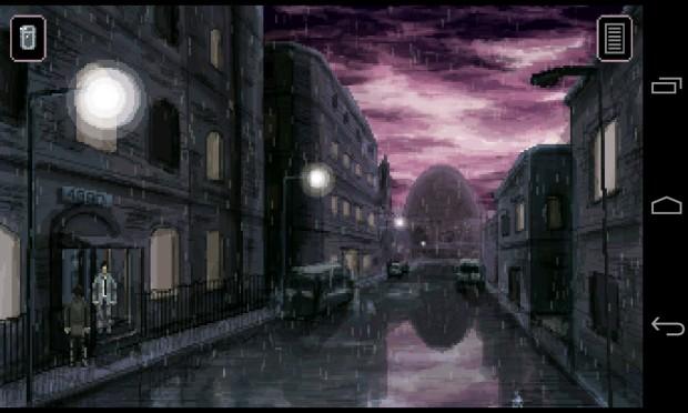 Gemini Rue (4)
