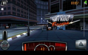 Hot Rod Racers (12)