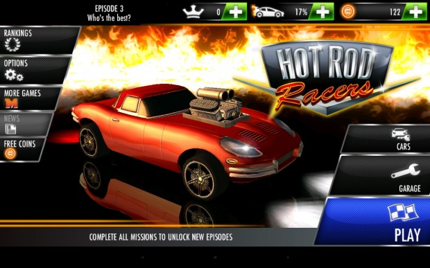 Hot Rod Racers (18)
