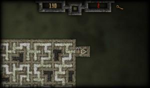 Labyrinth  (3)