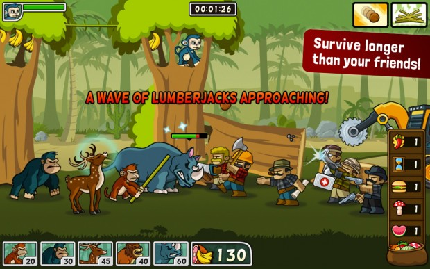 Lumberwhack Defend the Wild (3)