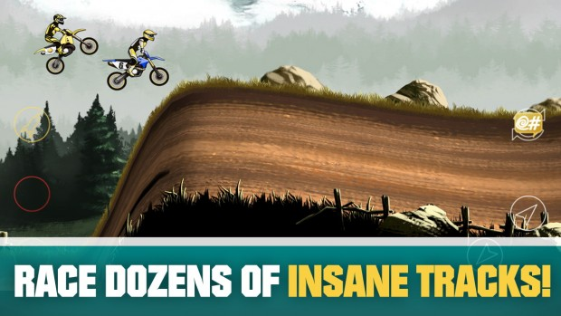 Mad Skills Motocross 2 (1)