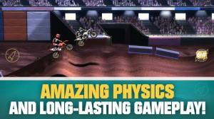 Mad Skills Motocross 2 (2)