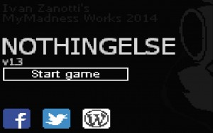NothingElse - A macabre Tale (3)