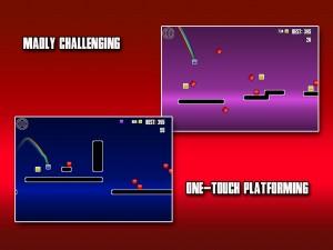 Platforms Unlimited (2)