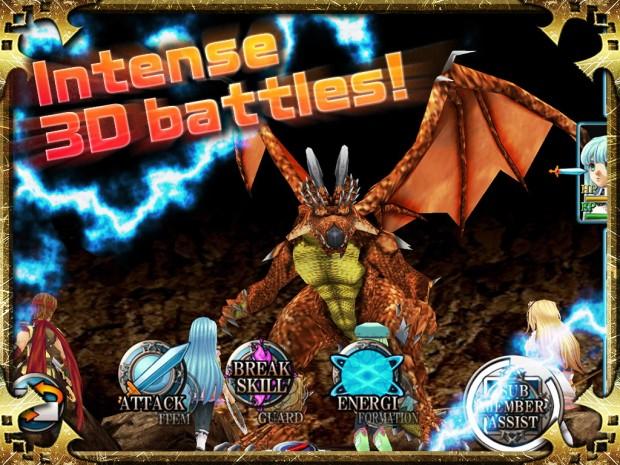 RPG Alphadia Genesis (1)