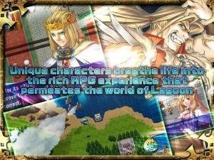 RPG Alphadia Genesis (3)